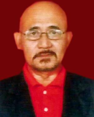 M.Z. Jhoni