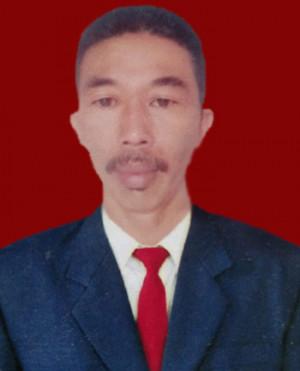 DPC TANJUNG JABUNG BARAT