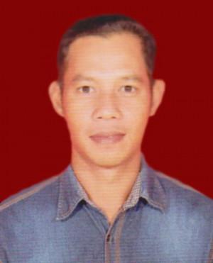 Mahyudin