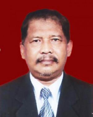 DPC KABUPATEN PANGANDARAN