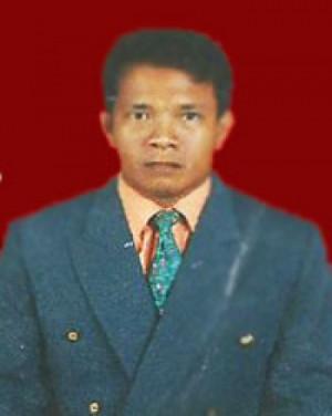 Mangara Hamonangan Samosir