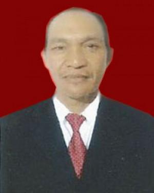 DPAC Kec. Tombolopao
