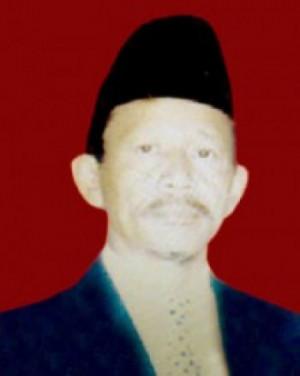 DPD PROV. SULAWESI TENGAH