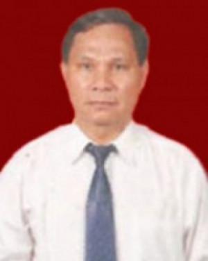 Markus M Leode, SH