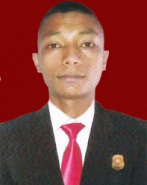Maulana Buton