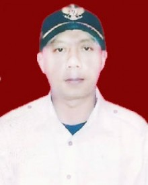 PGS Kota Sukabumi