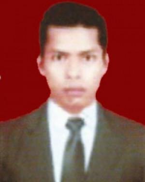 Moh. Farid Hafid Ulum