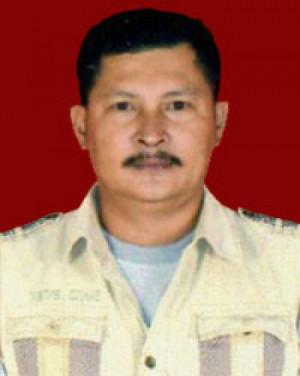 Mohamad Ainul Yaqin