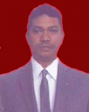 Muh. Ismail Marsuki