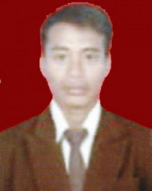 Muhamad Fikri