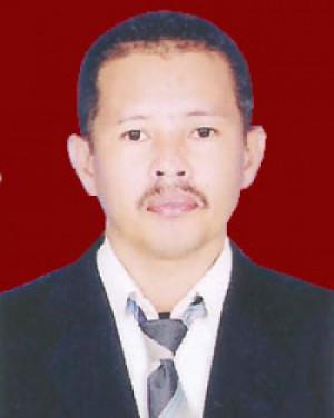Muhamad Hambali