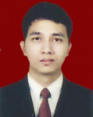 Muhamad Rasip