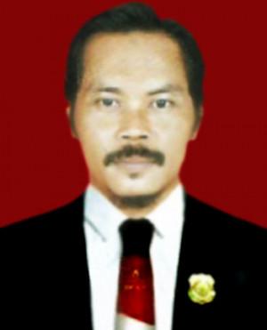 Muhamat Zainal Abdul Khoir