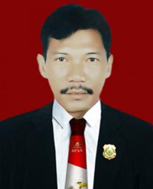 Muhammad Faizal