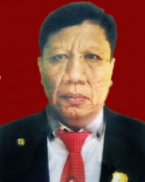 BPAN DPD PROV. JAWA TIMUR
