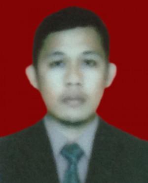 Muhammad Agus