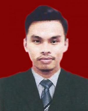 Muhammad Al Mudair