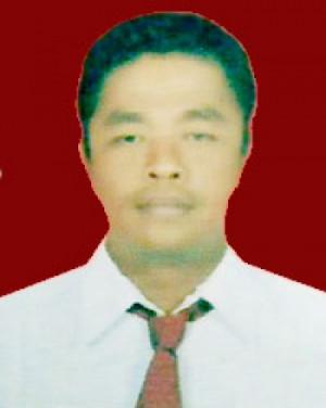 Muhammad Fadlan S. AG