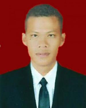 Muhammad Fajar