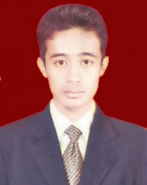 Muhammad Irfan Amri