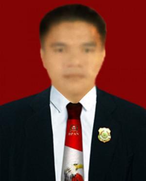 Muhammad Kurnadi, SH, MH