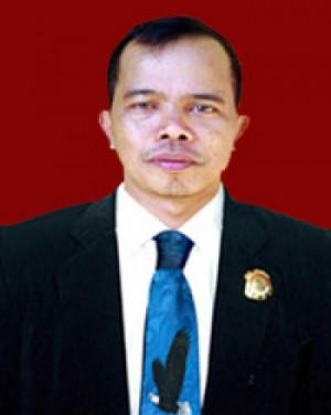 Muhammad Raden Nasran