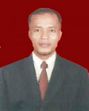 Muhammad Rito