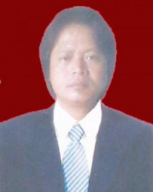 Muhammad YusufVHidayat
