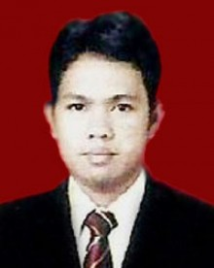 Mukhamad Khariri