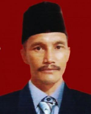 Mulyadin