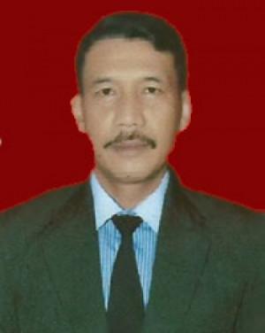 Munadi Hadi Prayitno