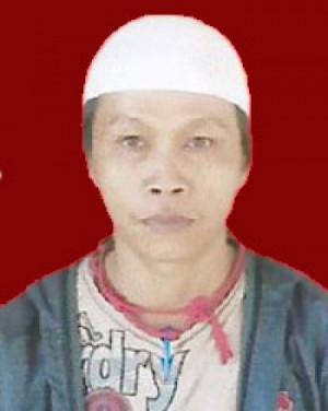 Munasir Ibnu Malik