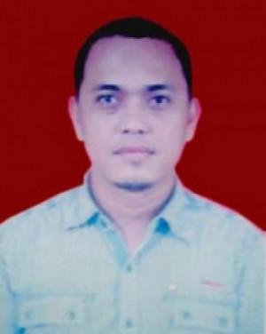 Musi Sriyanto, ST