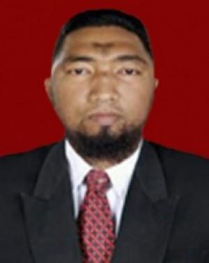 Mustafa, S.Pdi