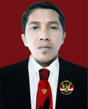 Mustajib