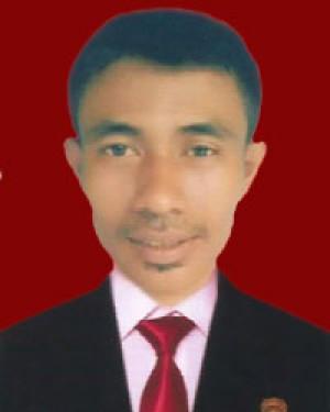 Naim Umasugi