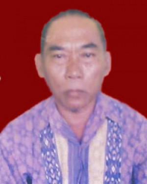 Nastiwan Bin Tirta