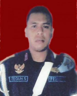 Ngateguh Suprayitno
