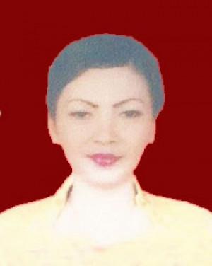 Nining Dwi Retnowati