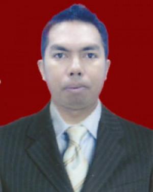 Nunung Hariyanto