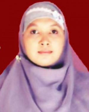 Nuraida Malawat