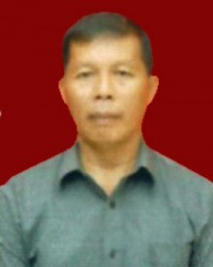 Nurdiansyah
