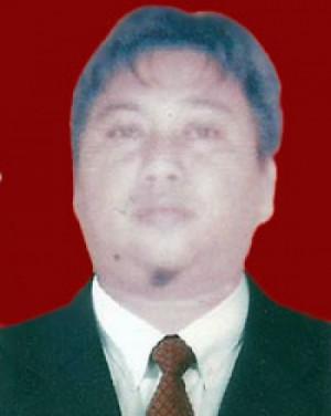 Oyong Hasan Udin