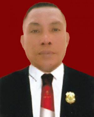 P. Futwembun