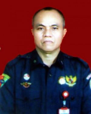 DPAC KEC. BONGAN