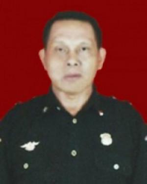 Paryanto