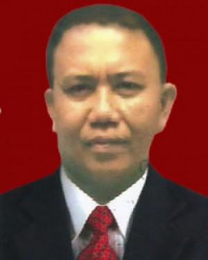 Patola Daeng Sibali