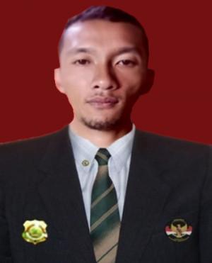 Pazrin