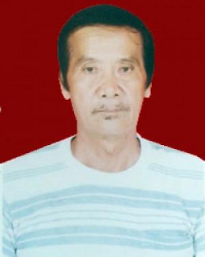 Phada Lahang