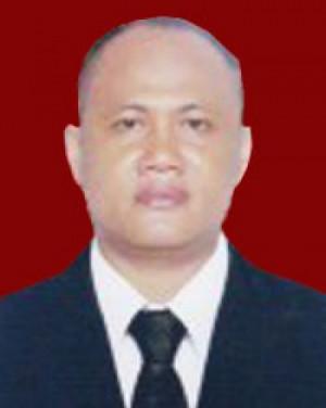 Priyanto